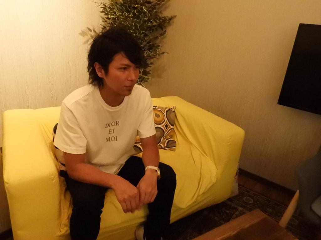 aizawa_honbun4