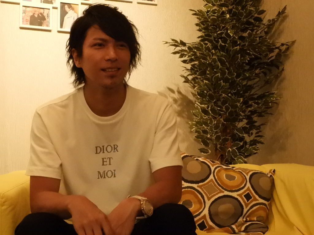 aizawa_honbun2