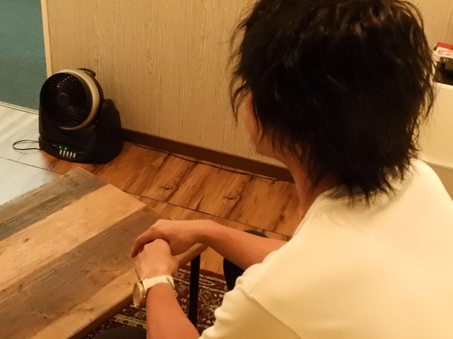 aizawa_honbun3